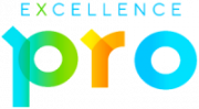 Agence Excellence Pro