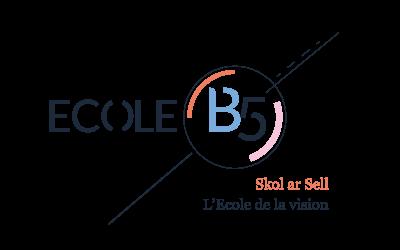 Ecole B5, Skol ar Sell