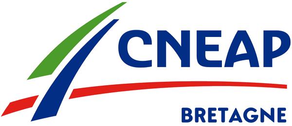 CNEAP Bretagne