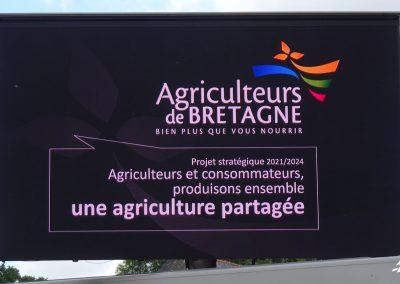 AG Agriculteurs de Bretagne