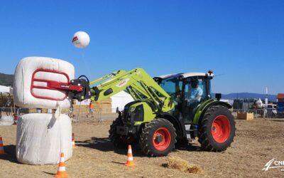 10 de conduite agricole